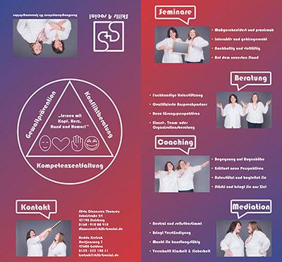 Flyer Skills4social2